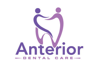 Anterior Dental Care