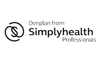 Denplan fromSimply Health